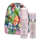 ACIDO IALURONICO Beauty Bag