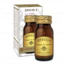 Epavis T -Pasrtiglie