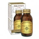 PHILOVIS-T