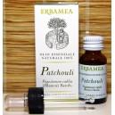 Patchouli- Erbamea