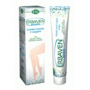 Erbaven Fresh Gel