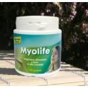 Myolife
