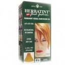 Herbatint FF6 265ml