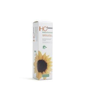 Hc+probiotici Sh. Cap. tinti o decolorati
