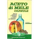 Aceto di Mele Capsule - Erbavita