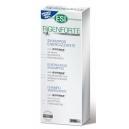Rigenforte Shampoo Energizzante - Esi