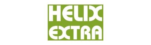 Helix Extra - Bava di Lumaca Pura