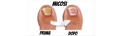 Micosi