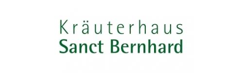 Sanct Bernhard - Krauteraus