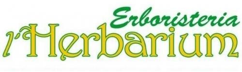 Erboristeria Herbarium