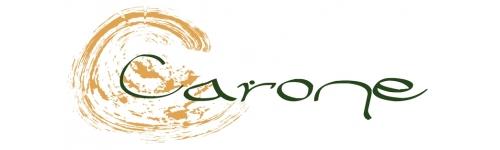 Carone - Sapone di Aleppo