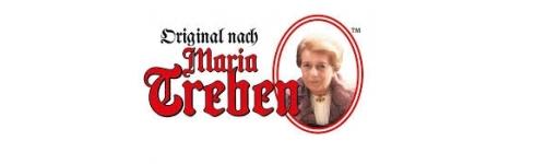 Maria Treben Naturprodukte gmbH - Amaro Svedese