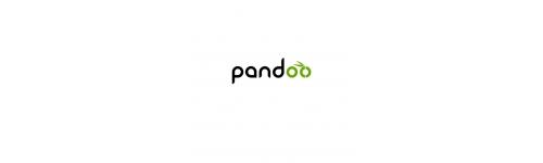 Pandoo bambù