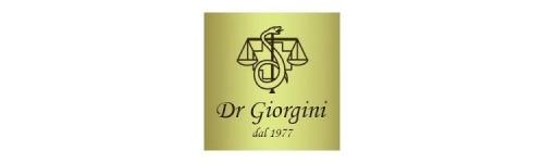 Giorgini - Dr. Martino