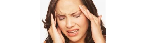 Cefalea ( emicrania )